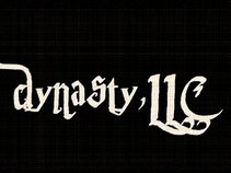 Dynasty Music, LLC