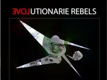 Evolutionarie Rebels