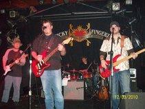Culpepper Mountain Band