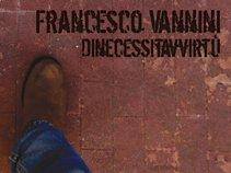 Francesco Vannini