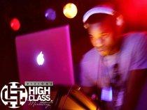 DJ Syke