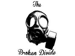 Image for The Broken Divide