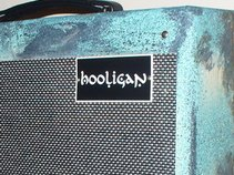 Hooligan Amplifiers