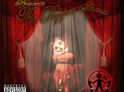 Image for Puppet Master