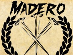 Image for Madero