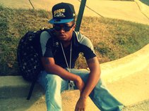 B.Tha B-Boy