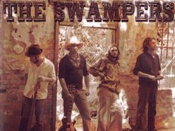 The SWAMPERS