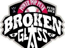 Broken Glass ( power pop punk )