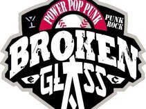 Broken Glass ( power pop punk )