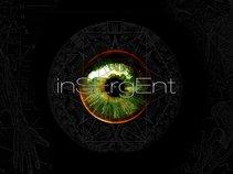 Insergent