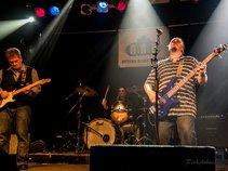 Joe Gaspar Band