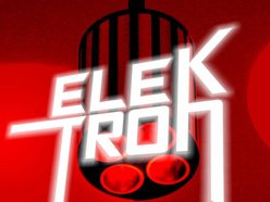 Image for Elektron