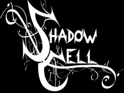 Image for Shadow Cell