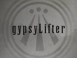 Image for gypsyLifter