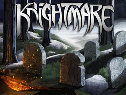 Image for Knightmare