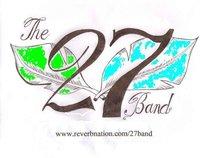 27 band