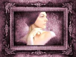Zip Tone
