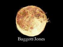 Baggott/Jones