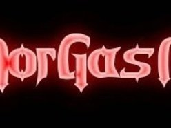 Image for Morgasm