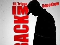 Lil Trigga