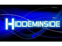 Hiddeminside