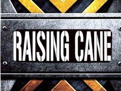 Image for Raising Cane