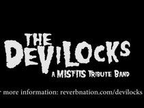 The Devilocks - A MISFITS Tribute Band
