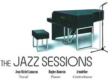 provencejazzsessions