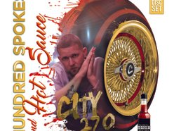 City 270