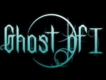 Ghost of I