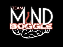 Team Mind Boggle