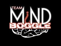 Team Mind Boggle