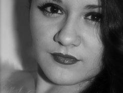 Image for Kelsey Rose