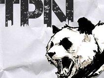 The Panda Nation
