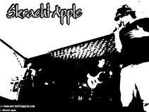 skracht apple