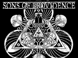 Image for Sons of Providence