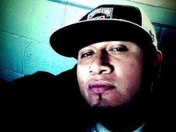 Freddy Loc Gomez