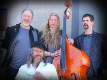 Mad Cow Jazz Quintet
