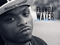 Flawda Water
