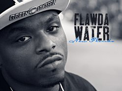 Image for Flawda Water