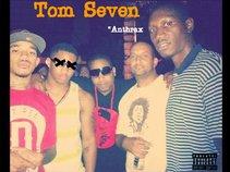 Tom Seven