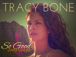 Image for Tracy Bone