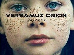 Versamuz Orion