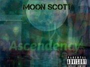 Moon Scott