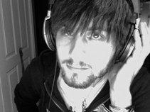 Justin Dyson Music