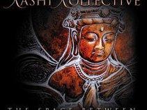 Kashi Kollective