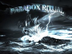 Image for Paradox Ritual