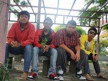 nAc Family's