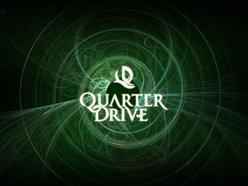 QuarterDrive