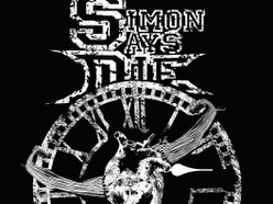 Image for Simon Says Die
